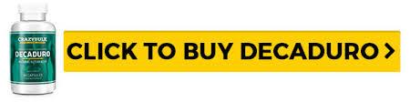Buy Deca durabolin steroids
